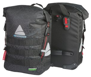 MONSOON OCEANWEAVE® 32+