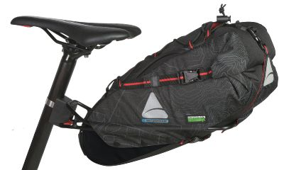 MONSOON OCEANWEAVE® CITYPACK P12+