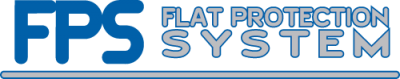Flat Protection System